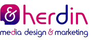 herdin Media Design & Marketing